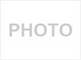 Фото  1 Металлопрокат в ассортименте. Уголок, труба профильная, арматура 234642